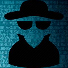 Que comece a missão: como ter a posse dos equipamentos de espionagem