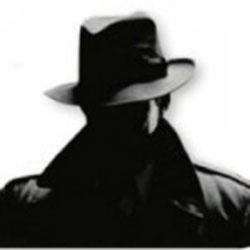 Equipamentos de Espionagem